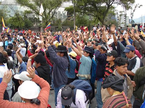 constitucion_ecuador