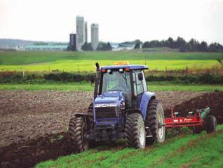 agriculture_canada