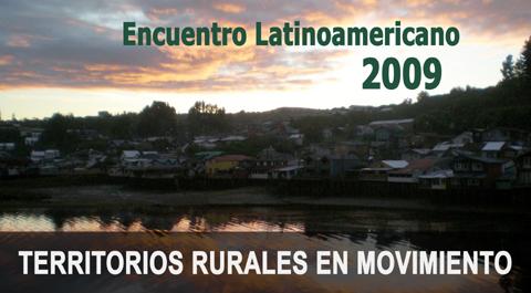 blog_encuentro