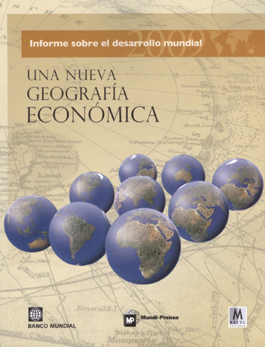 nueva_geografia_economica