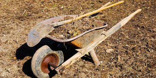 agricultura_pobreza1