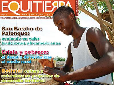 portada-Equitierra4