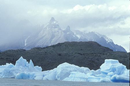 cambio-climatico-glaciares